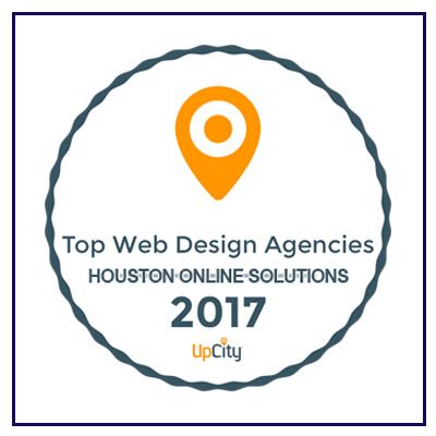 Houston Online Solutions